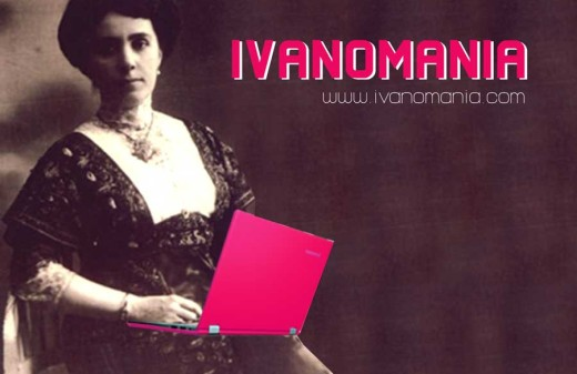 ivanomania_logo
