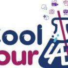 CoolTour Lab