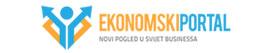 Ekonomski portal