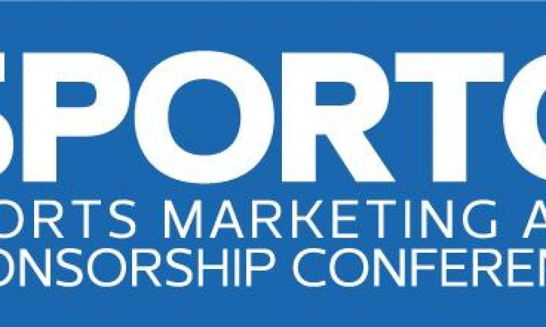 SPORTO – najveća konferencija za sportski marketing