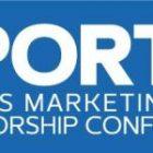 SPORTO – biggest sports marketing conference in region