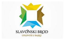 TZ Slavonski Brod